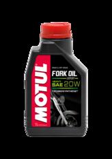 FORK OIL EXP H 20W
