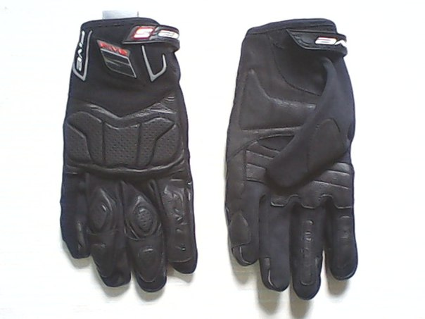 Перчатки FIVE TFX1