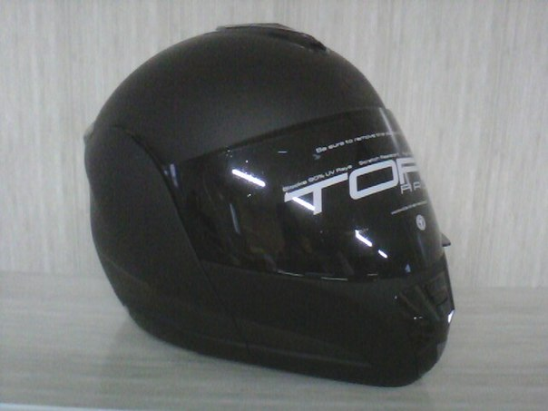 Шлем Torc (Китай)