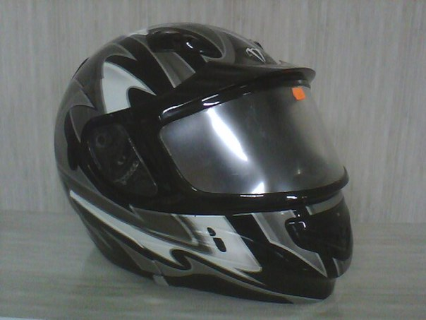 Шлем Vega (Китай)