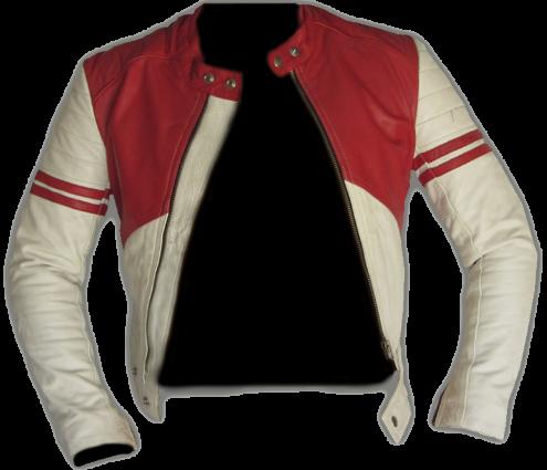 Куртка HignWay